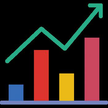 Revenue-based plans