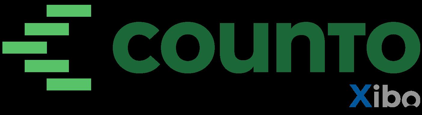 Counto-Xib